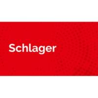 Logo de la radio BB RADIO - Schlager