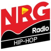 Logo of radio station NRG Hip-Hop