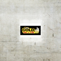 Logo of radio station Gold 90.5 FM