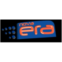 Logo of radio station Radio Nova Era 100.1 FM