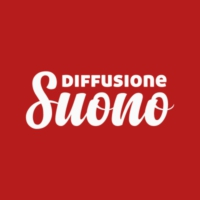 Logo de la radio DiffusioneSuono