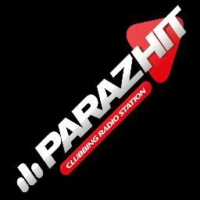 Logo of radio station Parazhit