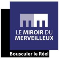 Logo de la radio Le miroir du merveilleux - la Radio