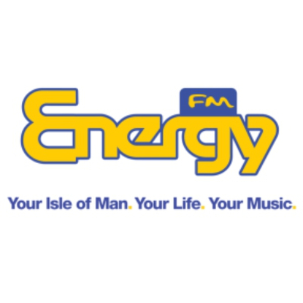 Playlist Energy Fm Live Music Playlist Energy Fm
