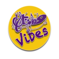 Logo of radio station Studio9VIBES