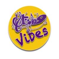 Logo de la radio Studio9VIBES