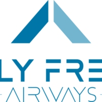 Logo de la radio Radio FLY Web