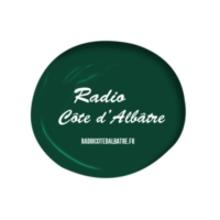 Logo de la radio Radio Côte d'Albâtre