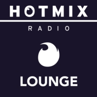 Logo de la radio Hotmixradio Lounge - 1onAir Lounge
