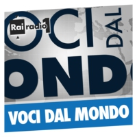 Logo du podcast VOCI DAL MONDO del 04/10/2015 - Intevento russo in Siria