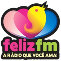Logo of radio station Radio Vida FM 96.5