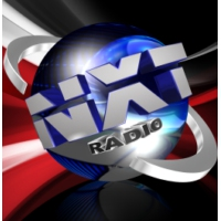 Logo of radio station NXT Radio