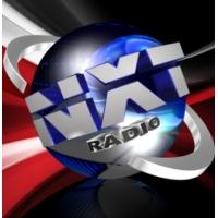 Logo de la radio NXT Radio