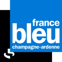 7h Le journal - France Bleu Champagne-Ardenne