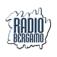 Logo de la radio Radio Bergamo