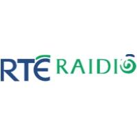 Logo of radio station RTE Raidio Na Gaeltachta