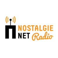 Logo of radio station Radio 227 - Nostalgienet Radio