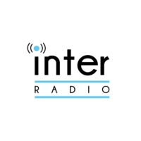 Logo of radio station Radio Inter