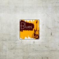 Logo de la radio PolskaStacja Blues