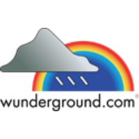 Logo of radio station NOAA Weather Radio - Wunder Radio