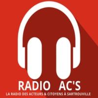 Logo de la radio Radio AC'S