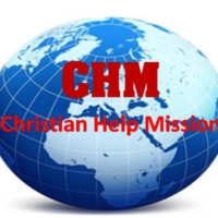 Logo of radio station CHM-FM