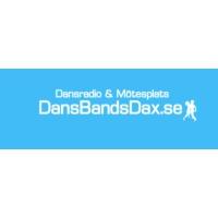 Logo de la radio Dansbandsdax