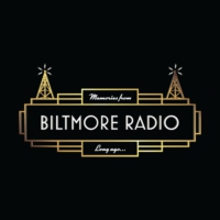 Logo of radio station Biltmore Radio