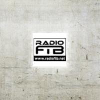 Logo of radio station Radio FTB Trance