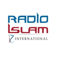 Logo of radio station Radio Islam South Africa