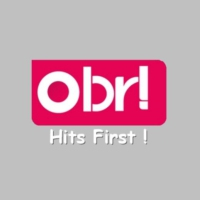 Logo of radio station One Best Radio