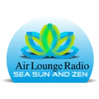 Logo of radio station Air Lounge Radio