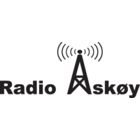 Logo of radio station Radio Askøy
