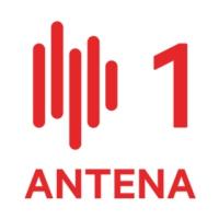 Logo de la radio RDP Antena 1