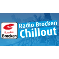 Logo of radio station Radio Brocken - Chillout