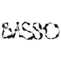 Logo de la radio Bassoradio