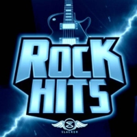 Logo de la radio Digital Impulse - Rock Hits
