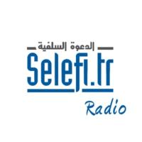 Logo de la radio Selefi ilim dersleri