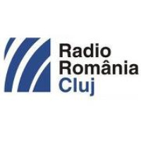 Logo of radio station Radio Cluj