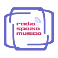 Logo of radio station Radio Spazio Musica