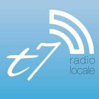Logo of radio station Territoire 7