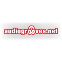 Logo of radio station Audiogrooves Soul Unmixed