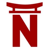 Logo de la radio Nihon no OTO