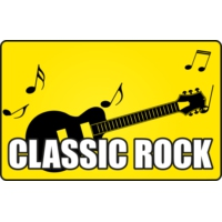 Logo of radio station Antenne Vorarlberg Classic Rock