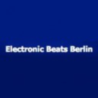 Logo of radio station Electronic Beats Berlin
