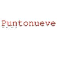 Logo de la radio FM Puntonueve