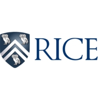 Logo of radio station Rice University