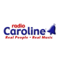 Logo of radio station Radio Caroline