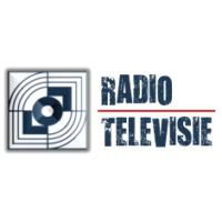 Logo of radio station Lokale Omroep Landsmeer