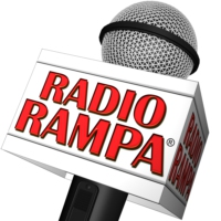 Logo of radio station Radio RAMPA